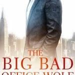 The-Big-Bad-Office-Wolf