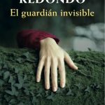 el-guardian-invisible